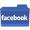 1260869235_Facebook