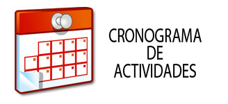 Crono