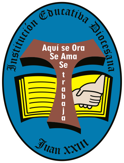 Institución Educativa Juan XXIII